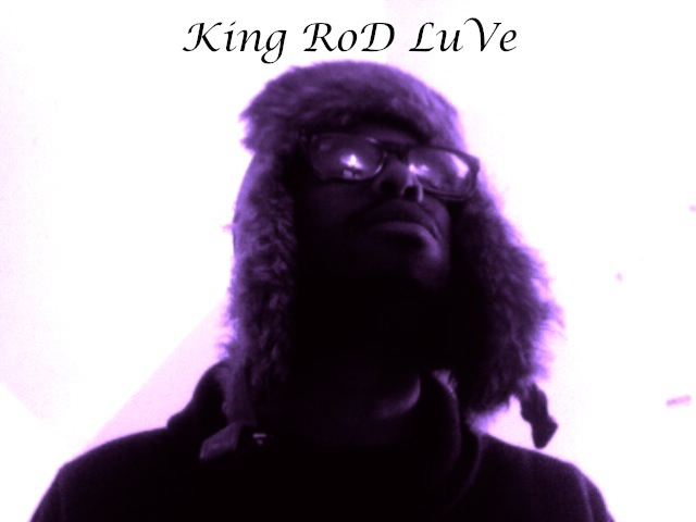 King RoD LuVe